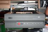 Kmbycの大きいサイズの平面紫外線プリンターA1 6090
