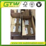 Mimaki Sb210 de sublimación de tinta para impresora de inyección de tinta Tx400-1800d
