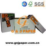 210x297мм белого копирования переработки бумаги в картонную коробку с хорошим качеством