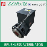 18kw/22kw/25kw/30kw grootte 184 Generator van de Alternator van Stamford Brushless AC van het Exemplaar
