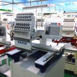 [شنس] يصنع أحد رئيسيّة مختلطة تطريز آلة أجزاء لأنّ إفريقيا