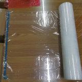 Superficie de la película protectora para el suelo de cerámica y azulejo