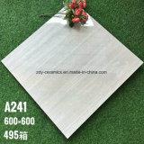 Material de Construcción Diseño caliente pulido completo baldosa esmaltada