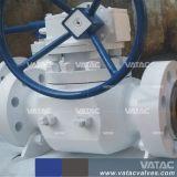 Getriebe-Hochdruckspitzeneintrag-Kugelventil