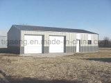 최고 급료 좋은 품질 조립식 강철 구조물 저장 집