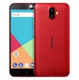 Ulefone S7インチのSmartphone 5.0台の8MP+5MPの後部カメラのスマートな電話