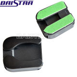 Heißer Verkaufs-zahnmedizinischer Digital-Röntgenstrahl-Fühler USB zahnmedizinischer x-Strahl-Fühler