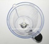 熱い販売の良質の低価格のCbBy44pのプラスチック電気混合機