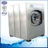 Handelswäscherei-Waschmaschinen (Unterlegscheiben, Trockner, ironers)