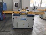 Máquina de madera automática del producto de la paleta