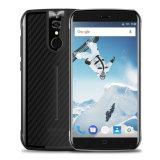 Vernee Octa activa Core móvil resistente al agua IP68 Smart Phone a prueba de golpes