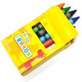Creatieve Pastelkleur 12 van het Olieverfschilderij van de Kantoorbehoeften het Kleurpotlood van de Studenten van Kleuren