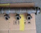 Uitlaatpijp voor Deutz Motor FL413