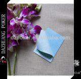 Tudor blaue Hülsenpapier-Spielkarten