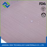 Alkali Free PTFE Fiberglass Cloth