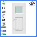 Aluminiumprofil-Innenplatte-Fenster-hölzerne Tür (JHK-G29)