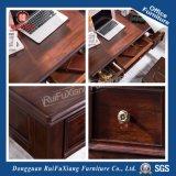 AG311 Desk
