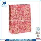 Importantes y característicos de la bolsa de papel