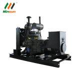Beste Chinese Dieselmotor voor Industrie