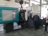 Hjf180tonのサーボ射出成形機械