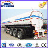 serbatoio di combustibile dell'olio del camion pesante 3axles per semi il rimorchio