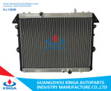 Radiatore automatico di Toyota per Hilux Innova 2004 - OEM diesel 16400-Ol160/Ol120/Ol140 di Mt