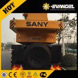 Sany nagelneue 30 Tonne mobilen hydraulischen LKW-Kran anhebend