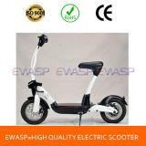 """trotinette"" elétrico projetado novo de Ewasp 48V 250W"