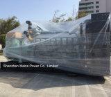 1900kVA 일본 미츠비시 디젤 엔진 발전기 본래 미츠비시 엔진 발전기