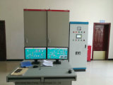 Analyseur de biogaz portable