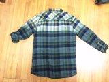 قطر [ي/د] فانل فتى قميص
