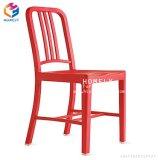 [هلي] حديثة يكدّس زاويّة قوّة بحريّة [دين رووم] كرسي تثبيت