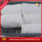 Tovaglioli di bagno di pulitura a gettare di Microfiber per la stanza da bagno