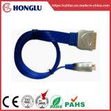 100% Geteste Aangepaste Kabel Scart (SY033)