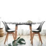 Casa coloridos muebles silla silla baratos