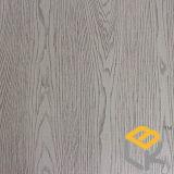 Eichen-Holz-Korn-dekoratives Melamin imprägniertes Papier für Tür oder Möbel vom chinesischen Hersteller