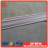 ASTM ASME Gr2 Ros Titanium Polished