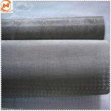 Обычная соткать фильтра проволочной сетки из нержавеющей стали