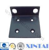 Metal de la alta precisión que estampa los productos para el hardware de los muebles