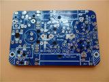 3 Ozの重い銅PCB 2の層1.6mmのサーキット・ボード