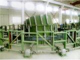 Gewundener Druckspeicher für Hochfrequenzrohr-Tausendstel-Schweißer