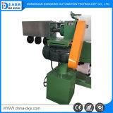 Automativeの節電の電線ワイヤー製造設備および生産