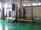 최신 판매 질 자동적인 수직 유리제 모래 분사 기계 (CGPS-1600P)