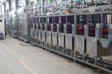 حقيبة [بلتس] مستمرّة [دينغ&فينيشينغ] آلة مع سرعة عال