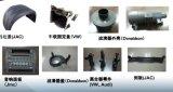 Пластичные части Tooling Mould/CNC впрыски