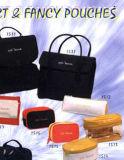 Produto de armazenamento e bolsas de fantasia