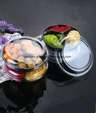 PPボールの食糧容器の使い捨て可能な食糧Contacinerの明確で使い捨て可能な製造者中国