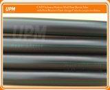 [ك-إكستروسون] وسط جدار حرارة تقلّص أنابيب مع أربعة [ثرموكرومتيك] [بينت لين] تغيّر لون لأنّ تجهيز مناسبة 1100 1300 1500 1700