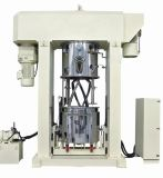 Mezcladora química de la viscosidad del equipo material líquido del mezclador