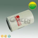 Filtro acqua/dal combustibile per i ricambi auto (FS1242)